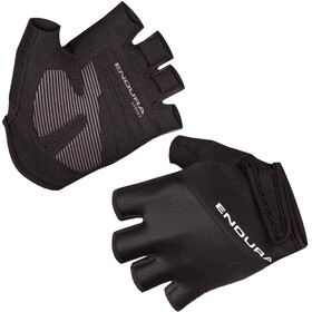 Endura Xtract Mitt II Gloves Women black